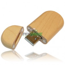 USB Flash Drive Style Wood 101